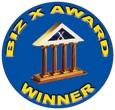 The Greenhouse Kids Win Award