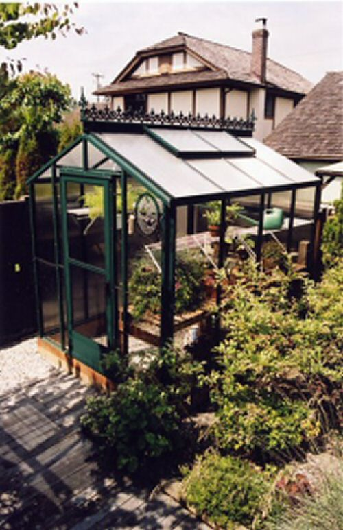 Greenhouse, Greenhouse Kits, Greenhouse Gardening, Victoria Greenhouse