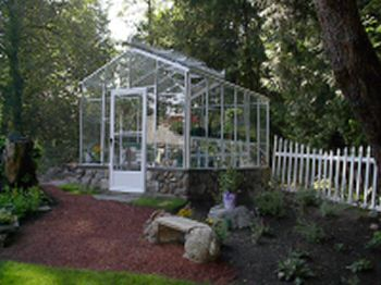 Click 'BuyNow' for purchase..