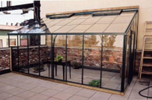Lean To Greenhouse Greenhouses Greenhouse Kits Greenhouse Designs